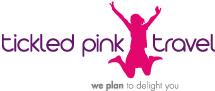 Tickled Pink Travel